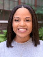 Jada Johnson temporary headshot