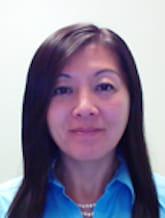 Aiko K. Thompson, Ph.D., Executive Committee Member