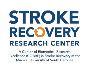 Stroke Recovery Research Center logo